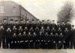 Photograph of 82 Class, 29 Mess, Benbow Division in 1944; SHHMG:A1542