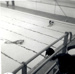 Photograph of the swimming pool in 1966; SHHMG:A978