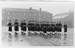 Photograph of 106 and 107 Classes Grenville Division Guard March Past; photographer : unknown; SHHMG:A574