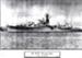 HMS Decoy 1967; SHHMG:A896
