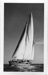 Photograph of Ganges Yacht; SHHMG:A651