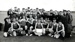 Photograph of 124 class, Anson Division, July 1961.; photographer : Fisk, R A, Mr; SHHMG:A5669