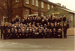 9 photographs of 39 Recruitment, 1973.; photographer : Fisk, R A, Mr (and others, unknown); 1973; SHHMG:A5440