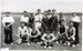 Photograph of Benbow sports team 1955; SHHMG:A1360