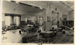 Postcard of the boys canteen; photographer : Fisk, R A, Mr; SHHMG:A1398