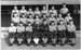 Photograph of a class; photographer : Fisk, R A, Mr; SHHMG:A384