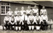 photograph of 259A Class Hawke Division 1949; photographer : unknown; SHHMG:A306