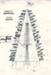 3 single pages of Dress Ship Procedure; Donoghue, M.S.; 1968 = 1970; SHHMG:A2638