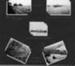 5 Photograph of various ships; photographer; SHHMG:A4610.1