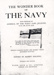12 pages copied from 'The Wonder Book of the Navy'; SHHMG:A2233