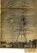 "A newspaper article ""When Ganges was real hell ship"" from The Evening News publicising a book by Lieutenant David Summers entitled 'HMS Ganges 1866 to 1966' .; SHHMG:A960.1"