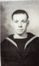 A copy of a photograph George Albert Tuck who was a Hostilities Only rating at HMS Ganges in 1944.; SHHMG:A9542