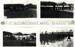 4 photographs of WRNS taken on 19th August 1943 during a visit by the Superintendent of WRNS.; SHHMG:A1470