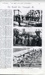 A copy of a page from The Navy and Army Illustrated, 26th November 1898 showing 3 photographs of boys training aboard HMS Ganges in Falmouth and an article about the training. ; photographer; SHHMG:A6681