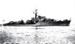 HMS Cassandra, 1963 to 1966; SHHMG:A898