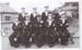 314 Class, Rodney Division 1960; SHHMG:A10511.3