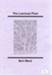 Book titled The Luscious Plum by Bert Ward, ex HMS Ganges 1939; SHHMG:A1659