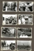 8 photographs of various places in Hong Kong, 7 featuring Francis Drake who  was a boy at HMS St. George in 1942; photographer; SHHMG:A4601.2