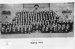 picture of Blake Division taken in Nelson Hall in 1953; SHHMG:A1731