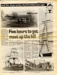 2nd of 2 pages of an article published in the Evening Star on 22nd March 1988 about HMS Ganges ; SHHMG:A4596.1