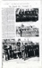 A  copy of a page from The Navy and Army Illustrated, 12th November 1898 showing pictures of boys and officers aboard HMS Ganges in Falmouth and an article about the ship. ; photographer; SHHMG:A6679