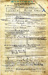 Copies of the Service Certificate and 22 pages of other service documents of Theodore Arthur Joughin .; SHHMG:A6894