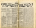 A complete copy of The News of The World from Sunday, October 1st 1843, with Navy News on the back page.; SHHMG:A6067