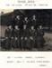 Photograph of 129 class badge boys 3 May 1949; photographer : Fisk, R A, Mr; SHHMG:A376.1