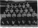 photograph of 10 and 11 Classes; photographer : unknown; SHHMG:A443