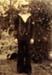 Copy photograph of Petty Officer Boy Jack Woodward, C/JX140418, 1934.; photographer : unknown; SHHMG:A6789