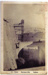 A copy of a postcard of The Barracca Lifts in Valletta, Malta, which was used to travel to and from Valletta to Grand Harbour. George Albert Tuck who was a Hostilities Only rating at HMS Ganges in 1944 was there in 1945.; SHHMG:A9545