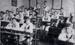 photograph of 264 class, in a classroom, taken 1937; SHHMG:A1555