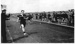 Copy of photograph of Sports Day 1952; photographer : unknown; SHHMG:A3479