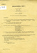 Educational Test 1, March 1947, Paper II English for boys at HMS Ganges.; SHHMG:A323