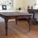 Milne Kitchen Table; SH2017-5003
