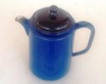 Coffee Pot ; c 1950; SH68-1712
