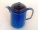 Coffee Pot ; c 1950; M1712