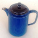 Coffee Pot ; c 1950; M1712