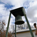 "Fairbridge Bronze Bell ""Big Bell""; FB2020-5015"
