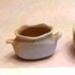 Toy Teaset; c1930; SH68-1701