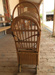 Child's Chair; c 1920; M485