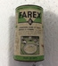 Farex Tin; Glaxo Laboratories  Australia Pty Ltd; c1960; E2015.1
