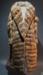 Water Rat / Rakali Skin Coat; Guss Limited, Strand Arcade, Sydney, Australia; July 1936; E2015.3