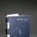 Barry Brickell Diary ; Brickell, Barry 1935-2016; 1978; DCR-2019-010