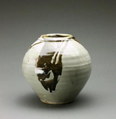 Untitled; Kawai, Takeichi (1908-1989); 1964; DCR-2018-023