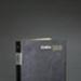 Barry Brickell Diary; Brickell, Barry 1935-2016; 1980; DCR-2019-006