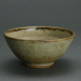 Bowl; Brickell, Barry 1935-2016; Date unknown; DCR-2019-037