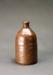 Bottle vase; Barry Brickell 1935-2016; Unknown; DCR-2017-058