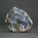 Untitled; Helen Mason; 2002 [Wailins notes CM]; DCR-2019-062