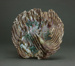 Untitled; Helen Mason; 2002; DCR-2019-061